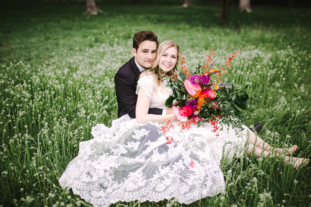 Skyler and Kayli Bridals Logan (190 of 293).jpg