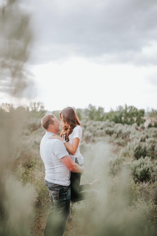 Tori and Josh's Engagment Shoot Egin Lakes Rexburg Idaho (13 of 162).jpg