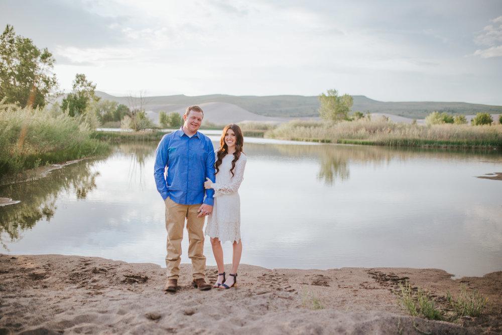 Tori and Josh's Engagment Shoot Egin Lakes Rexburg Idaho (75 of 162).jpg