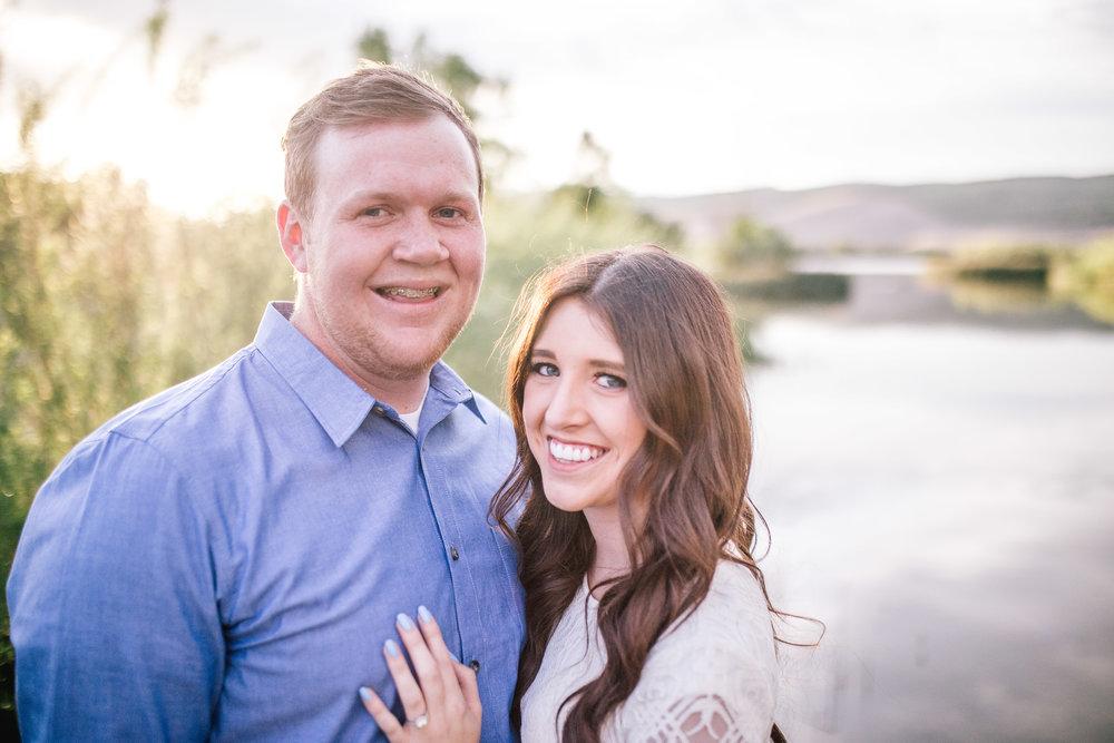 Tori and Josh's Engagment Shoot Egin Lakes Rexburg Idaho (56 of 162).jpg