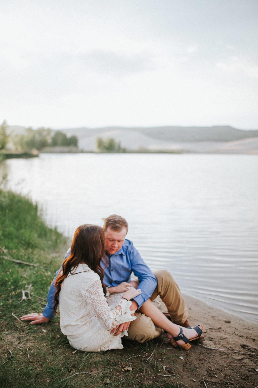 Tori and Josh's Engagment Shoot Egin Lakes Rexburg Idaho (91 of 162).jpg