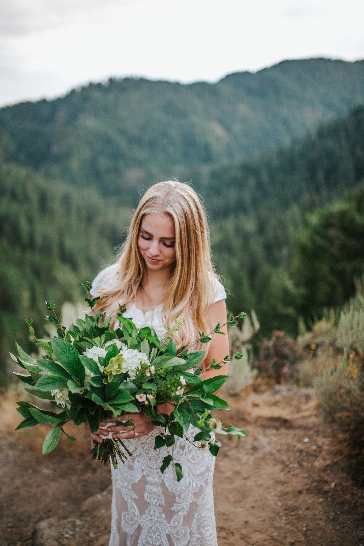 bridals (1 of 1)-7.jpg