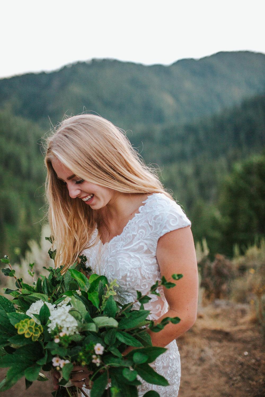 bridals (1 of 1)-9.jpg