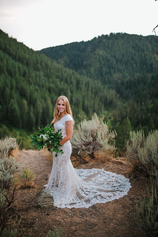 bridals (1 of 1)-10.jpg