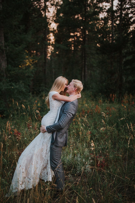 bridals (1 of 1)-19.jpg