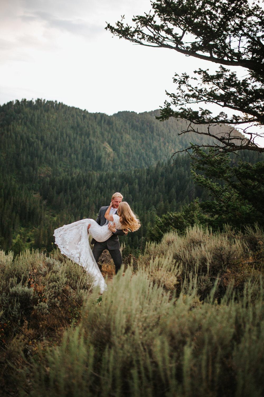 bridals (1 of 1).jpg