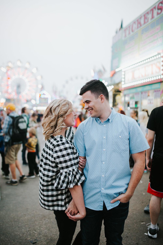 Morgan + Cody Minisession Lookforthelightphotovideo carnival engagements (30 of 148).jpg