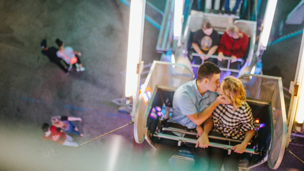 Morgan + Cody Minisession Lookforthelightphotovideo carnival engagements (139 of 148).jpg