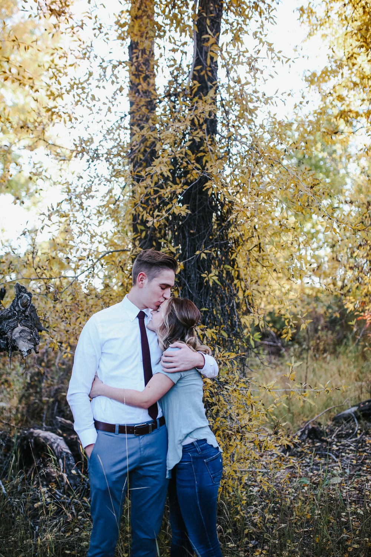 Taylor + Ryan Engagements Rexburg Idaho Lookforthelightphotovideo (16 of 120).jpg