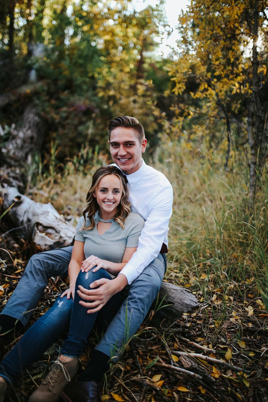 Taylor + Ryan Engagements Rexburg Idaho Lookforthelightphotovideo (26 of 120).jpg