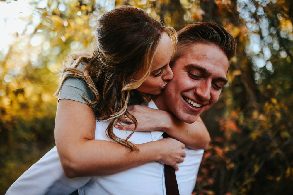 Taylor + Ryan Engagements Rexburg Idaho Lookforthelightphotovideo (43 of 120).jpg