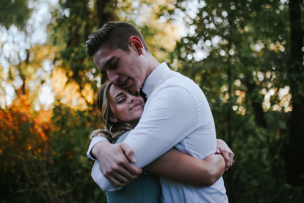 Taylor + Ryan Engagements Rexburg Idaho Lookforthelightphotovideo (102 of 120).jpg