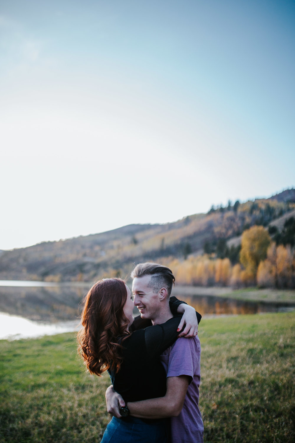Stephanie + Cody Engagements Lookforthelightphotovideo (192 of 200).jpg