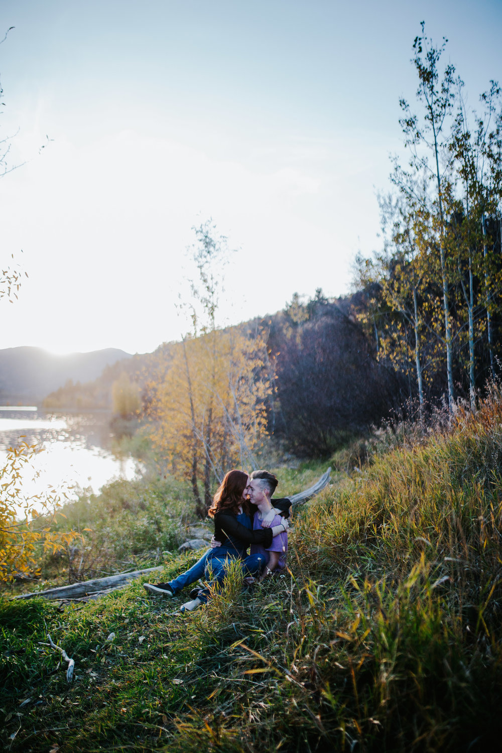 Stephanie + Cody Engagements Lookforthelightphotovideo (137 of 200).jpg