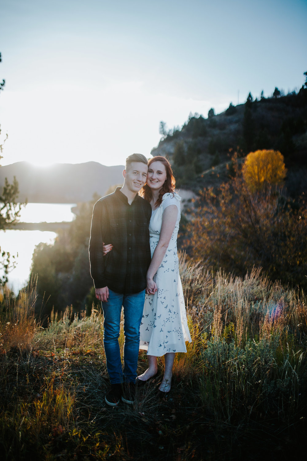 Stephanie + Cody Engagements Lookforthelightphotovideo (126 of 200).jpg