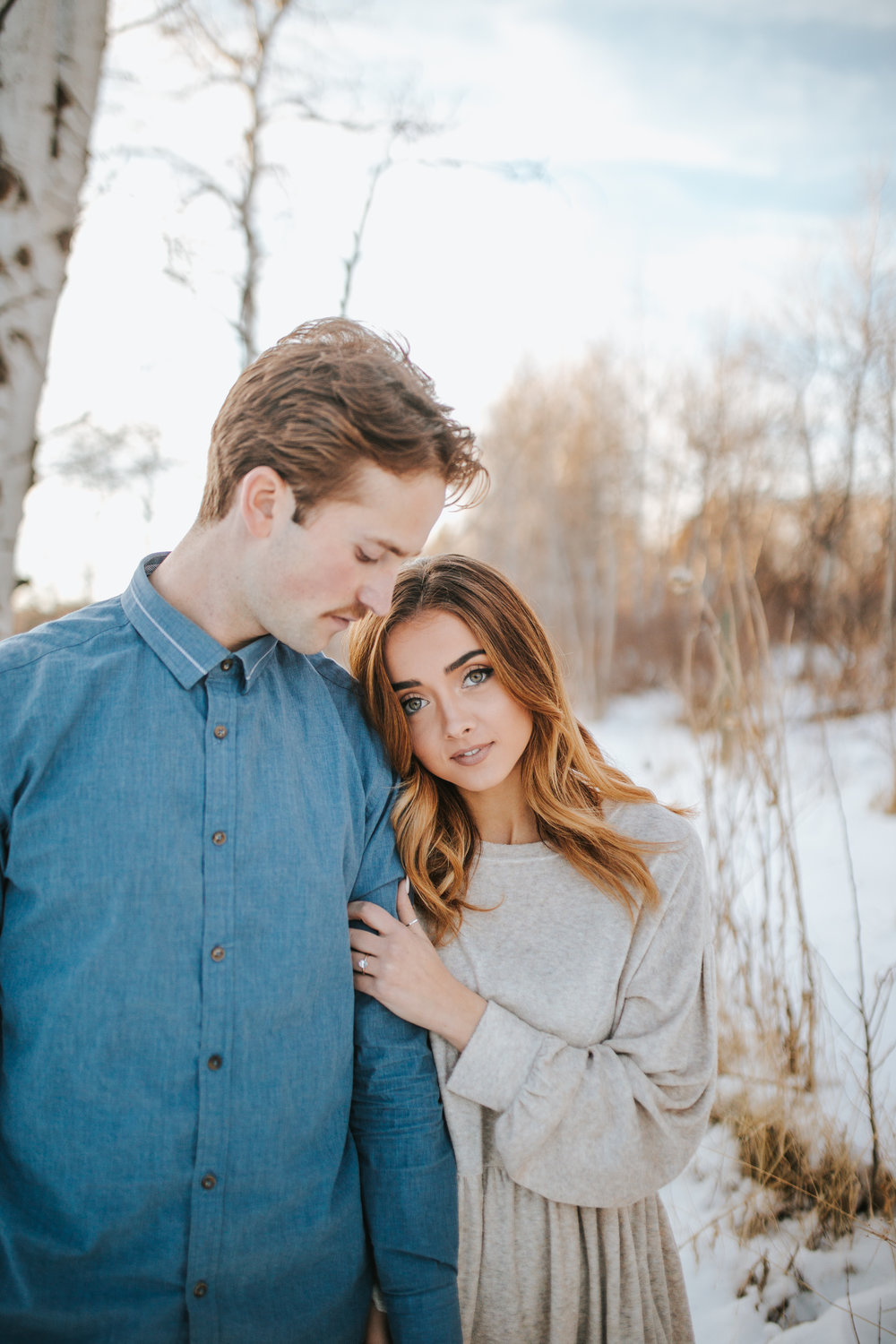 Edited Engagements (1 of 1)-3.jpg