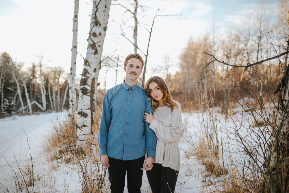 Edited Engagements (1 of 1)-2.jpg