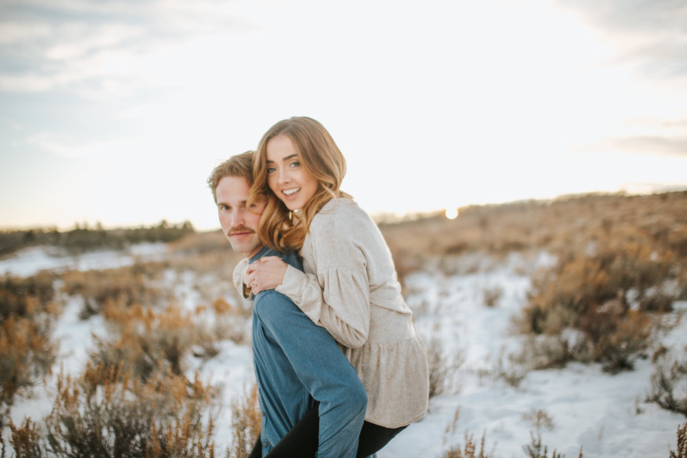Edited Engagements (1 of 1)-9.jpg