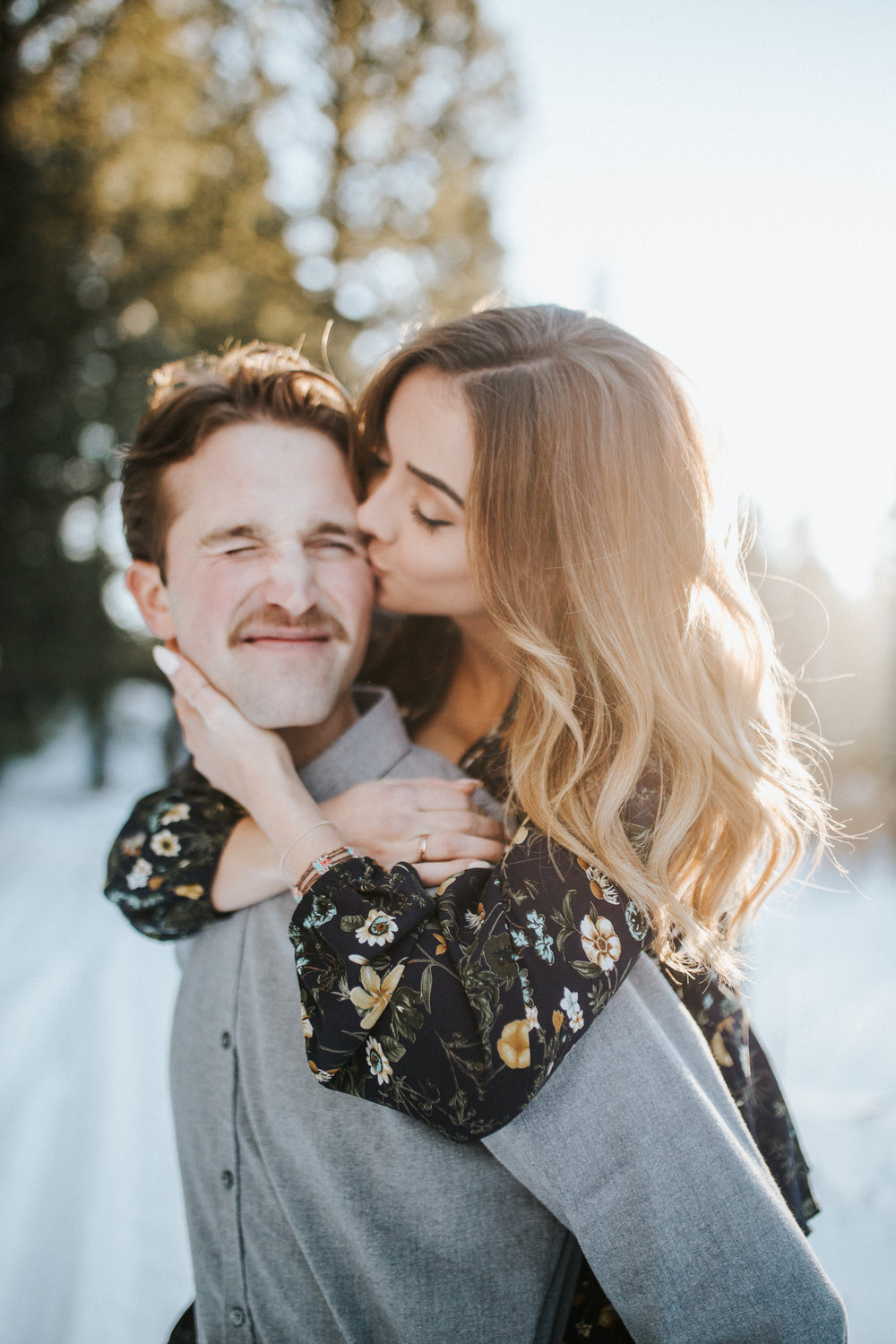 Edited Engagements (1 of 1).jpg