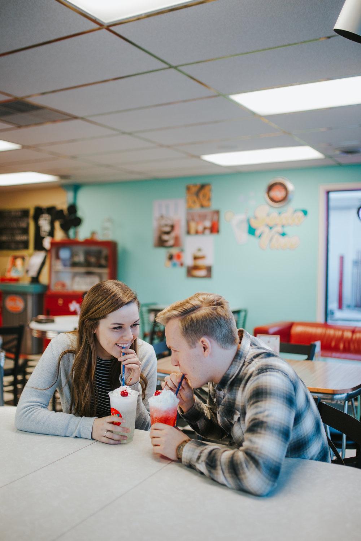 Adventure Date Rexburg Idaho Engagements (1 of 1)-23.jpg