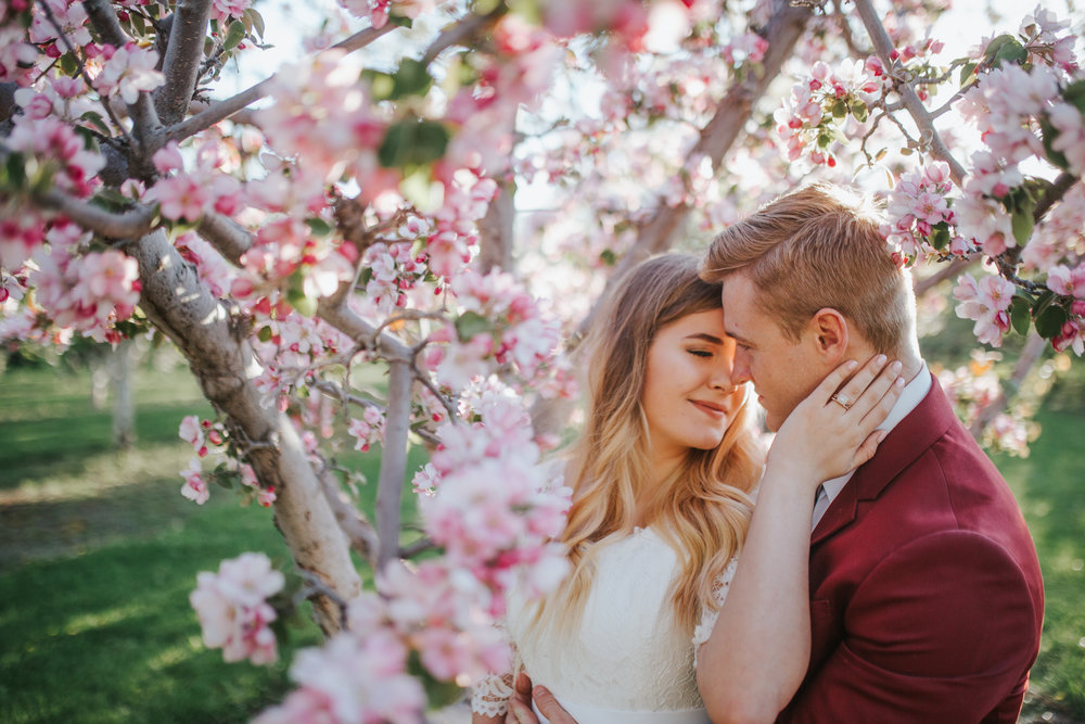 Bloomin' bridals (46 of 189).jpg