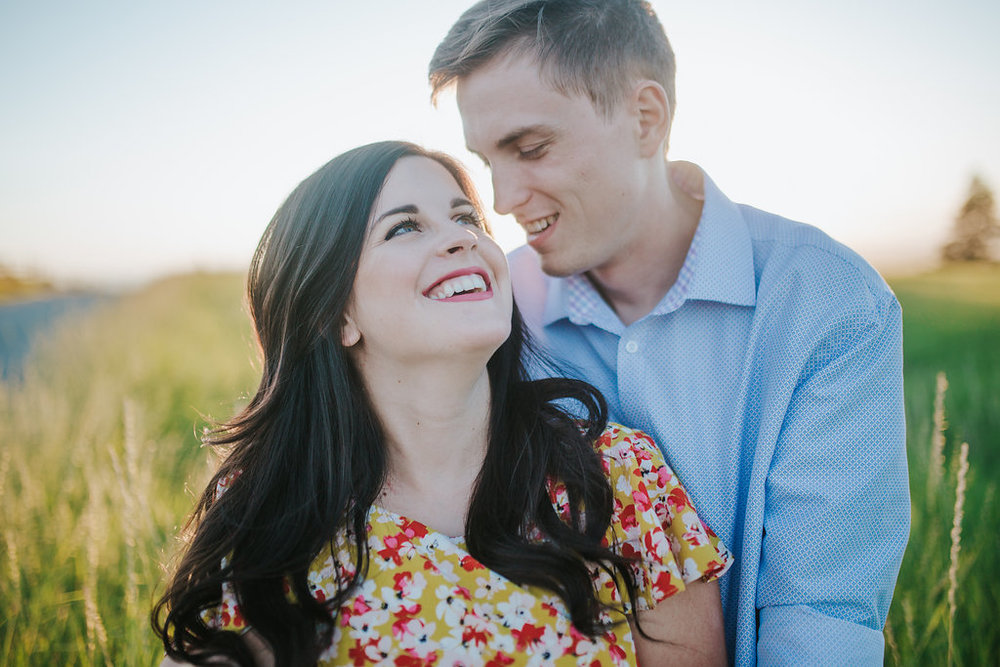 Rexburg-Idaho-Engagement-Photography-Look-For-The-Light-Photo-Video Jackson Hole elopement photographer