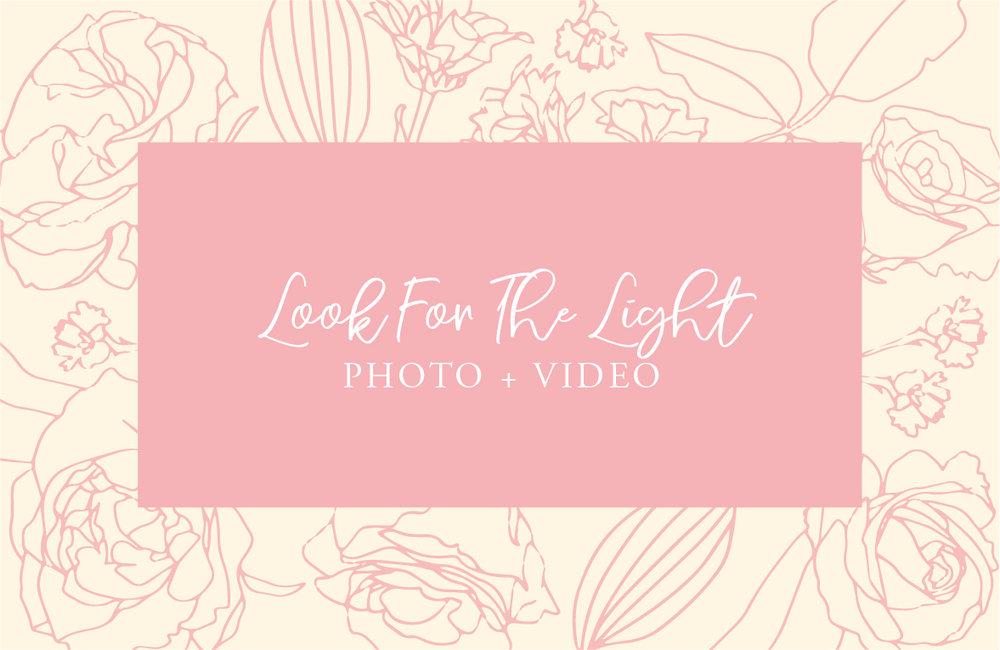 Jackson-Hole-Destination-Wedding-Photographer-Rexburg-Idaho-Look-For-The-Light-Photo-Video
