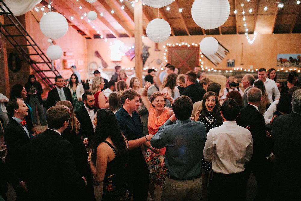 DANCINGPARTY(137of486).jpg
