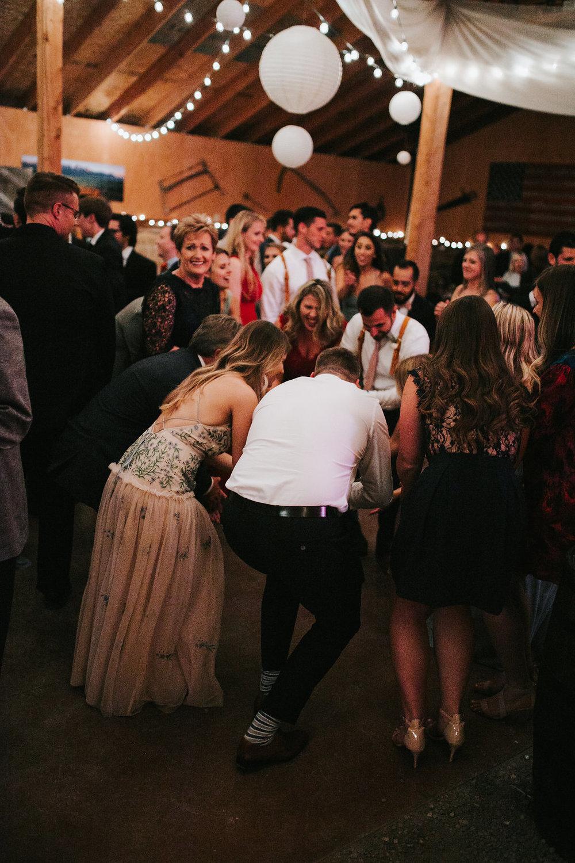 DANCINGPARTY(158of486).jpg