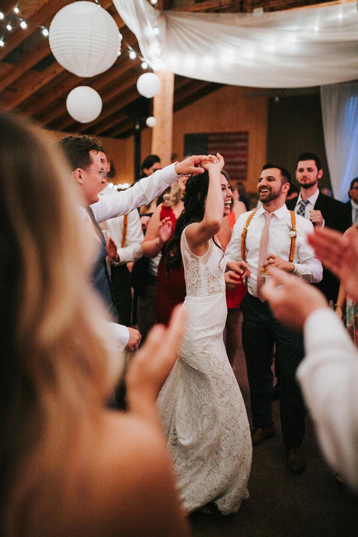 DANCINGPARTY(175of486).jpg
