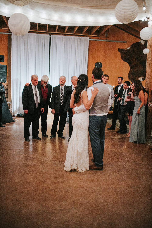 DANCINGPARTY(240of486).jpg