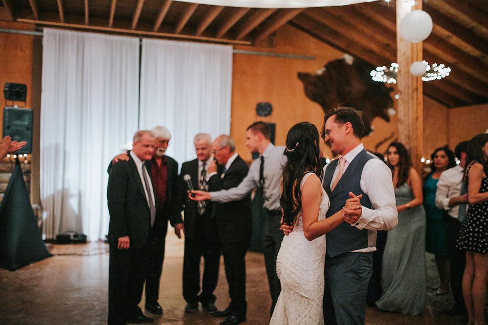 DANCINGPARTY(241of486).jpg