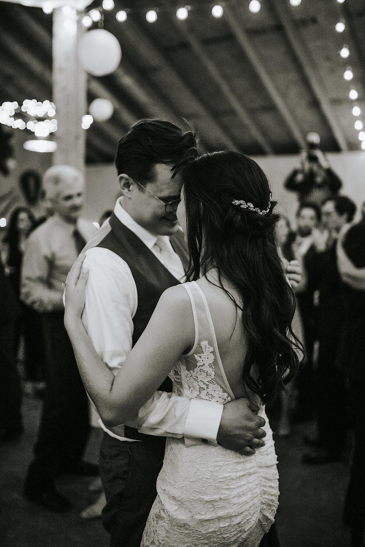 DANCINGPARTY(255of486).jpg