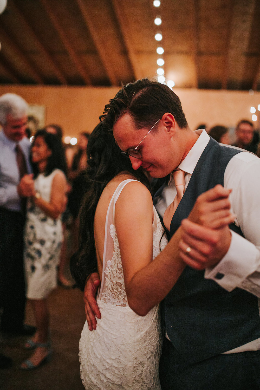 DANCINGPARTY(276of486).jpg