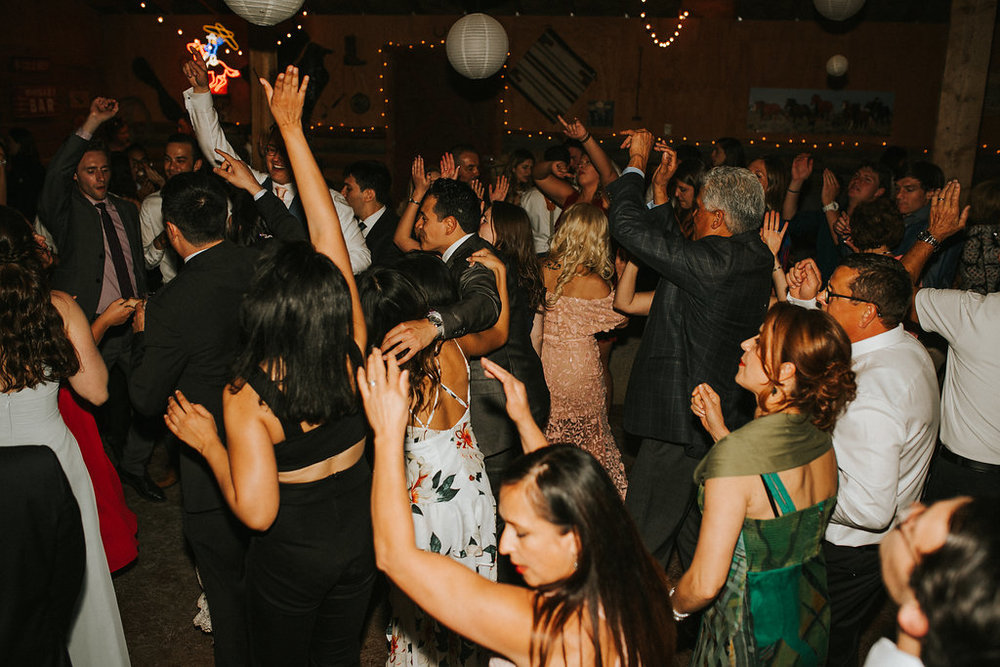 DANCINGPARTY(302of486).jpg