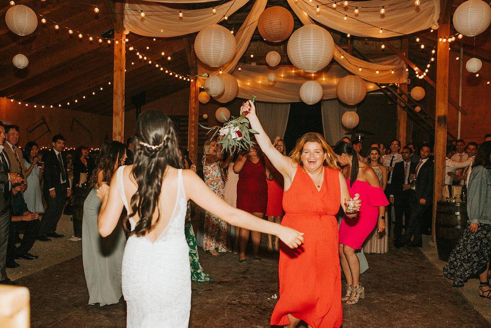 DANCINGPARTY(344of486).jpg