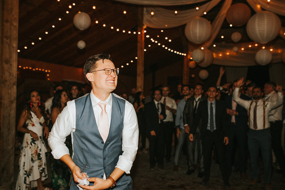 DANCINGPARTY(345of486).jpg