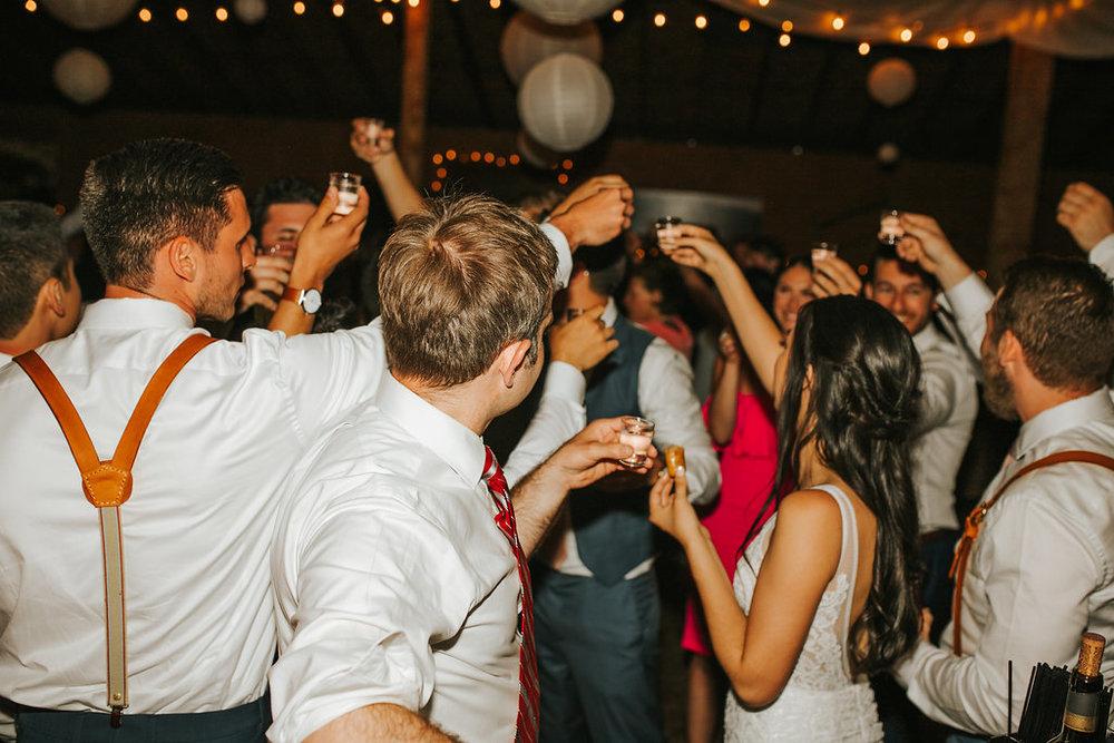 DANCINGPARTY(448of486).jpg