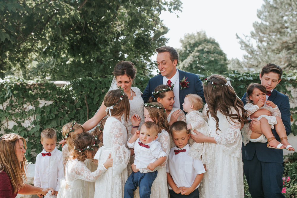 TempleExit-Family-BridalPartyPhotos(120of427).jpg