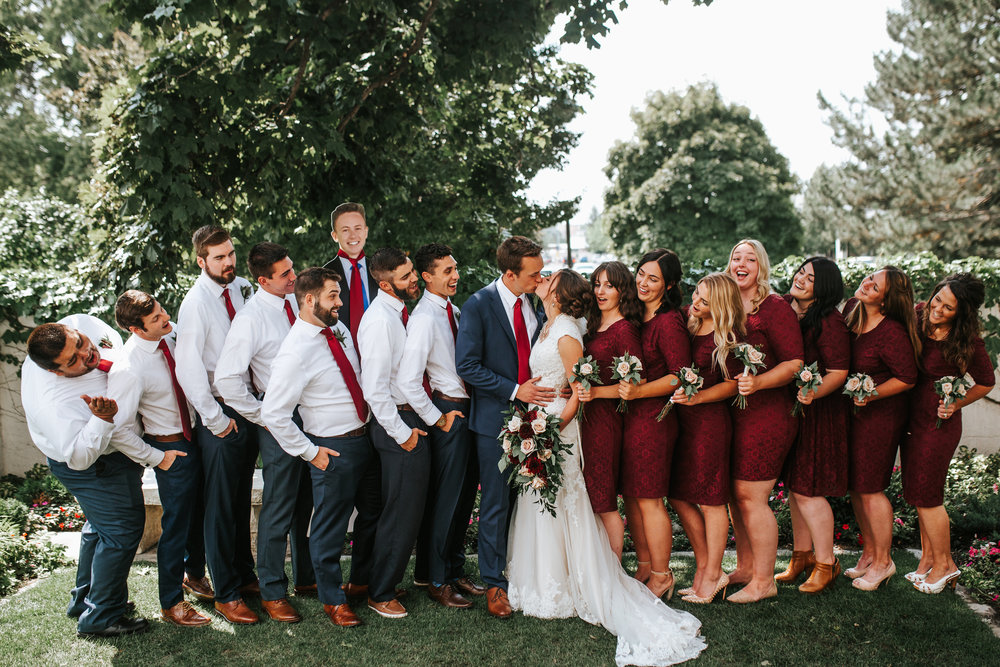 TempleExit-Family-BridalPartyPhotos(329of427).jpg