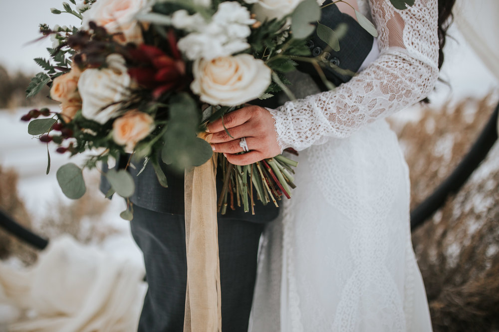 why you should get a wedding videographer