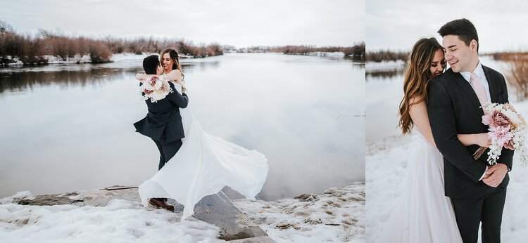 elopement-wedding-winter-spinning-hugging-love-twirl-travel-look-for-the-light-photo-video-photographer-knoxville-smokey-mountains