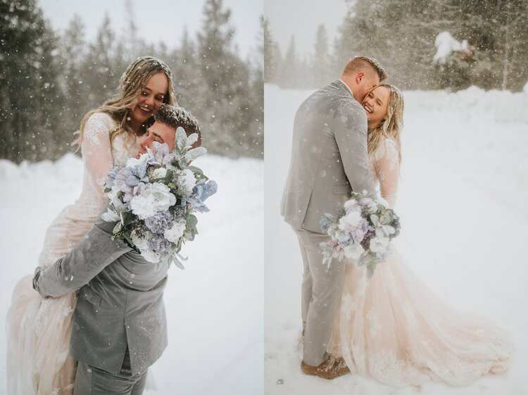 married-happy-couple-wedding-winter-jackson-hole-wyoming-winter-snowing-laughing-love-photography-look-for-the-light-photo-video