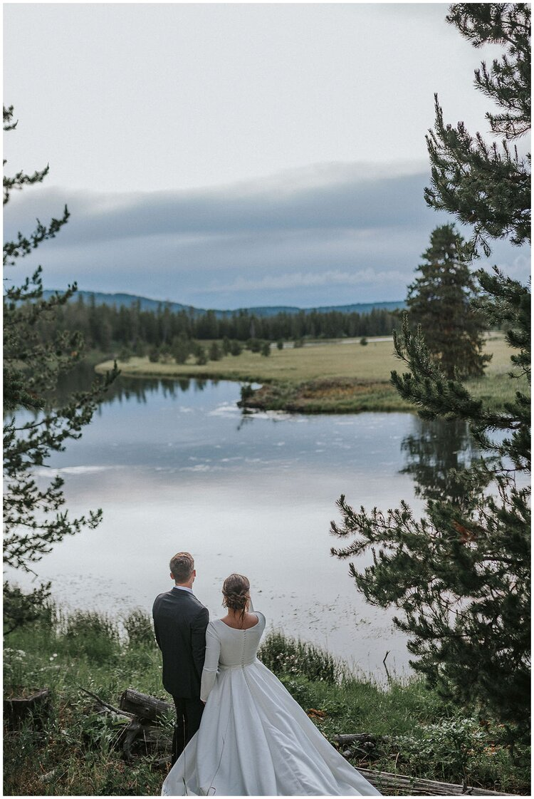 lake-nature-outside-spring-couple-wedding-eloping-love-reflection-looking-love-jackson-hole-wyoming-travel-adventure-knoxvilee-look-for-the-light-photo-video
