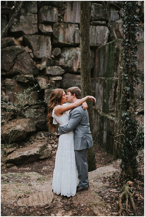 knoxville-adventure-elopement-quarry-summer-wedding-spring-bride-look-for-the-light-photo-video
