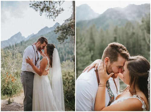 knoxville-outdoor-dream-wedding-summer-bride-look-for-the-light-photo-video