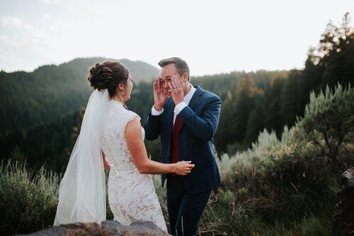 knoxville_wedding_photographer_emotional_storytelling_0649.jpg