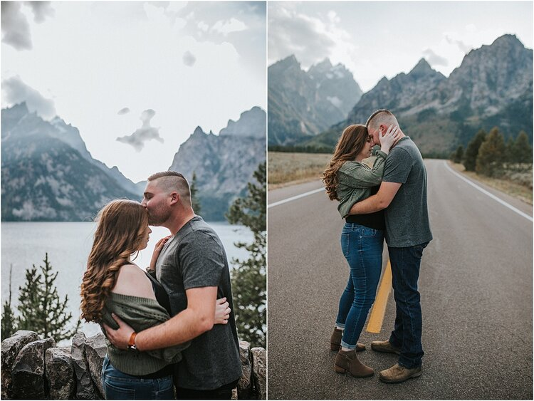 smoky-mountain-national-park-wedding-vendors