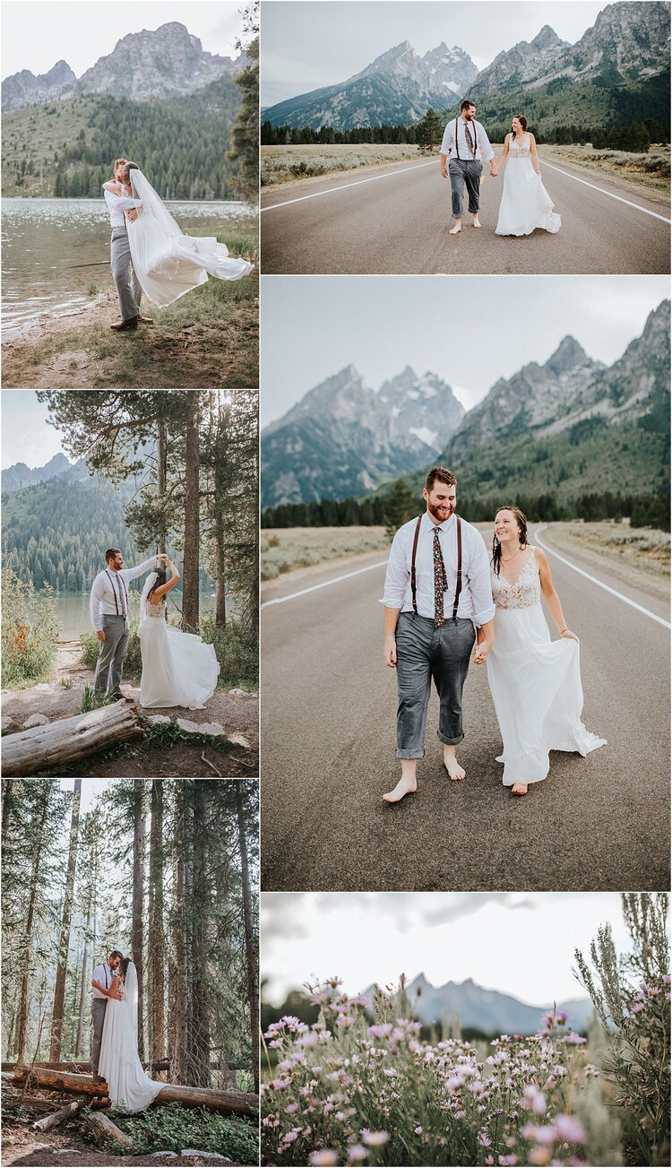 smoky-mountain-national-park-wedding-videographer-recommendations
