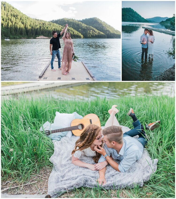 grand-teton-national-park-engagements-knoxville-tennessee-bridals-look-for-the-light-photo-video
